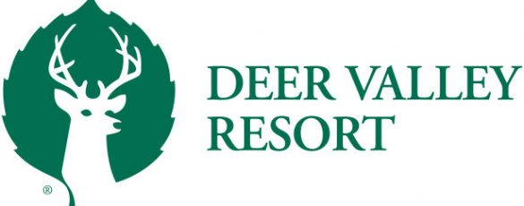 deer-valley-resort